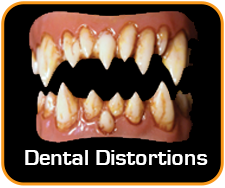 product-button-dentaldistortions225.png