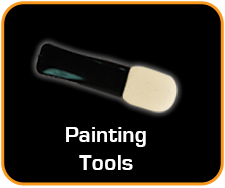 product-button-tools225.png