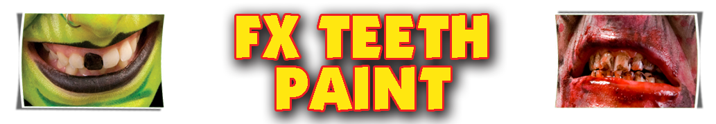 teeth-paint-title.png