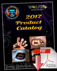 wolfefx-dentaldistortions-2017.jpg